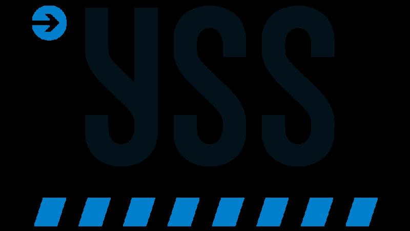 YSS Corp. meldet Ergebnisse vom 1. Quartal, die von vierteljährlichem Rekordumsatz geprägt sind, sowie Prognose für 2. Quartal 2020