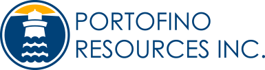 Portofino erwirbt das Konzessionsgebiet Sapawe West in Atikokan, Ontario