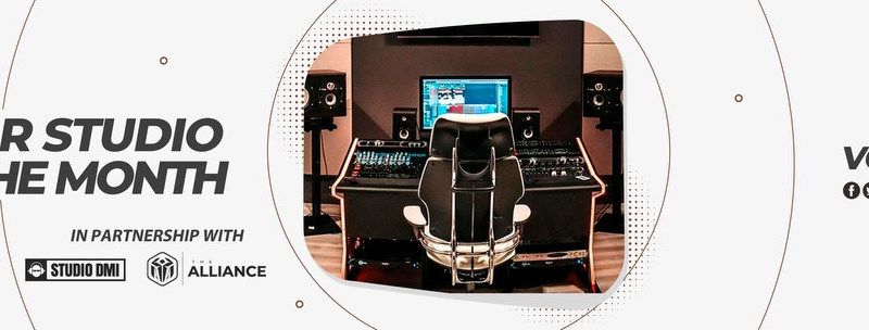 Zaor Studio of the Month: Daueraktion mit Gewinnspiel