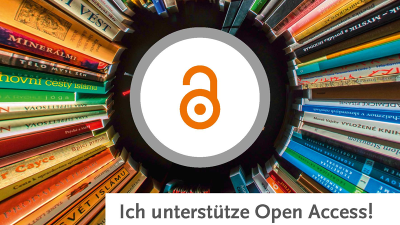 wbv und Knowledge Unlatched starten wbv OpenLibrary 2021