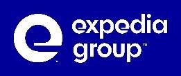 Expedia Group verpflichtet sich zur Zahlung von 275 Millionen US-Dollar an ihre Partner