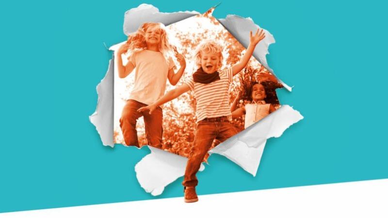 EROBERE DIE STADT! Spielen in der Stadt e. V. startet mit neuem Konzept für Kinder und Jugendliche