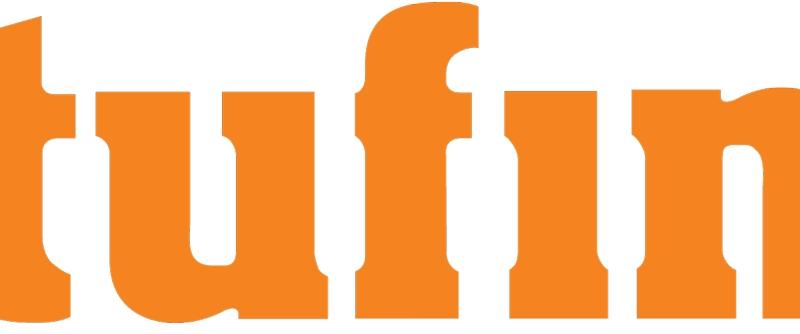 Tufin SecureCloud für mehr Transparenz in der Cloud