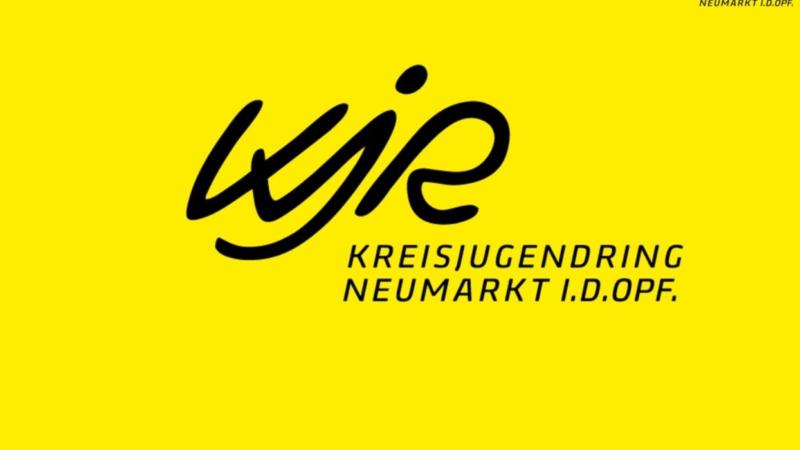 Kreisjugendring Neumarkt verlegt Mitgliederverwaltung in die Cloud