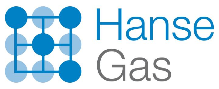 HanseGas wird bis 2030 klimaneutral