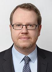 Einigungsstelle gemäß § 109 BetrVG – Auch ohne Beschluss des Wirtschaftsausschusses