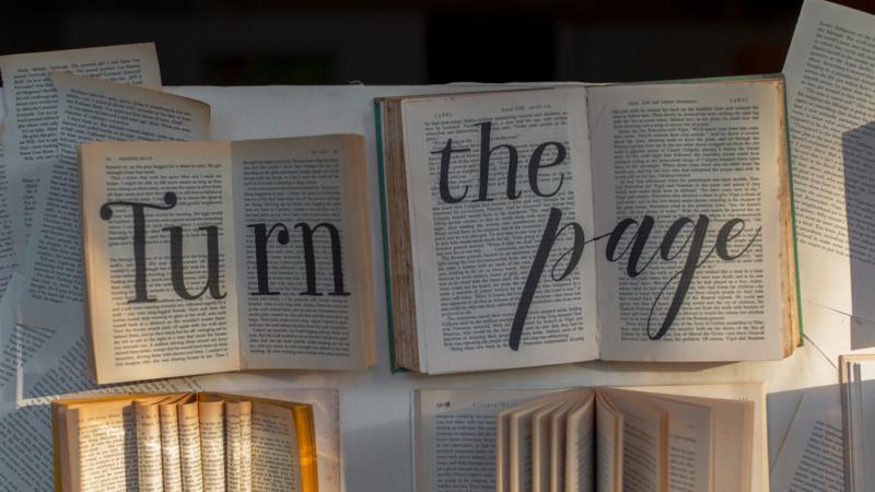 Warum Storytelling auf Landingpages eine so effiziente Methode darstellt