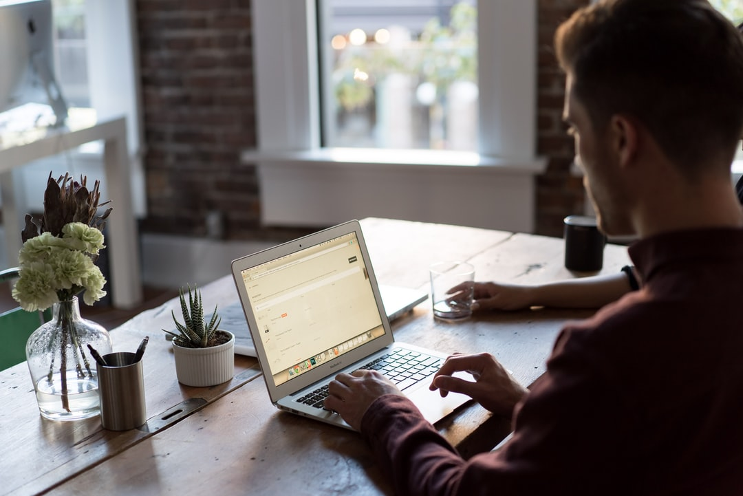 E-Mail Marketing in Zeiten der Digitalisierung: 7 Tipps für herausragenden Erfolg
