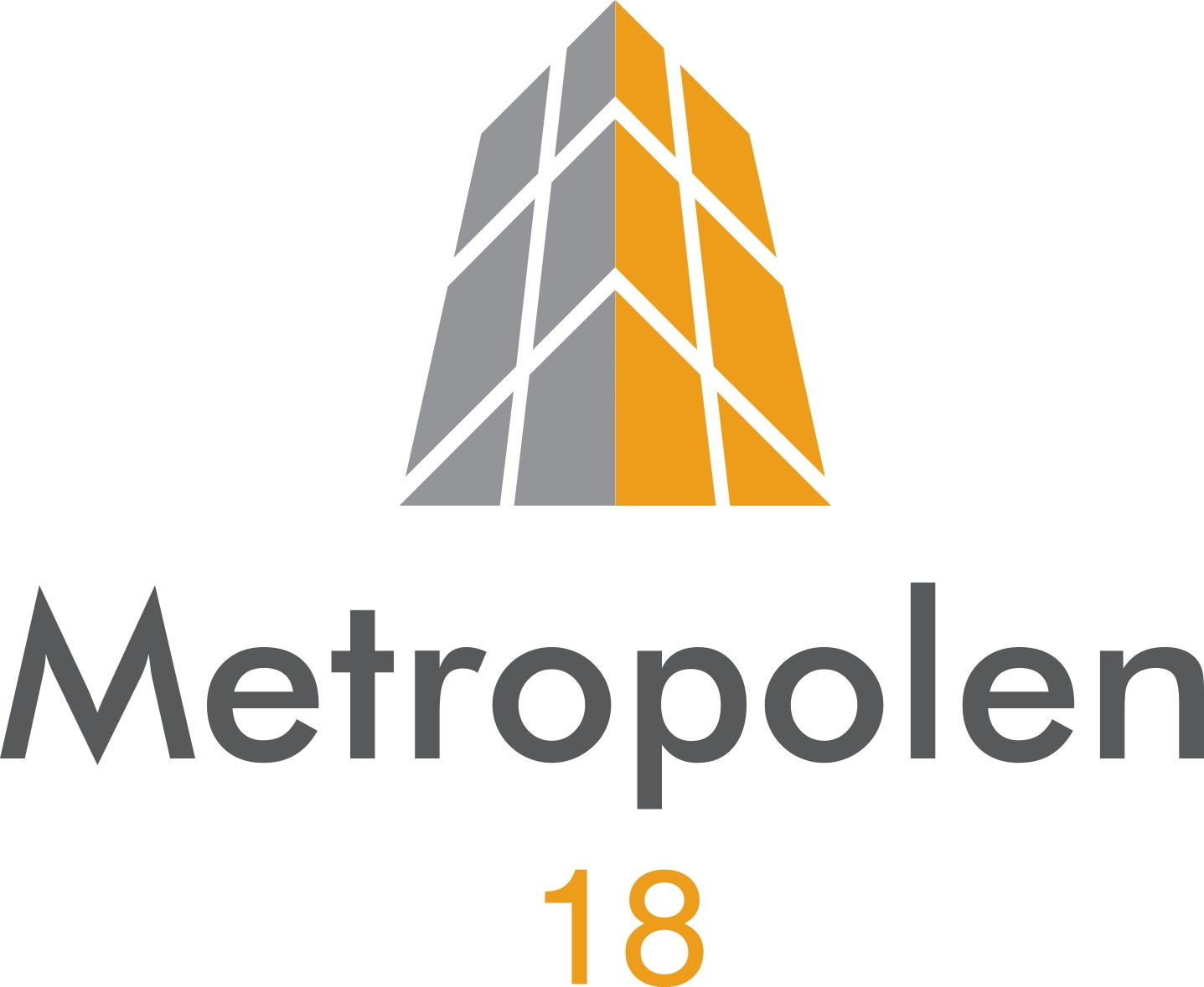 Metropolen 18 nur noch bis zum 30.06.2020 verfügbar!
