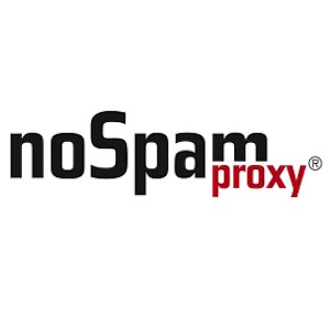 Net at Work veröffentlicht V13.2 von NoSpamProxy