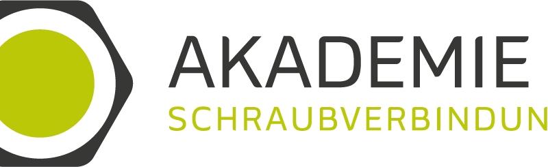 AdSV mit kostenlosen Webinaren und aktuellem Seminarplan