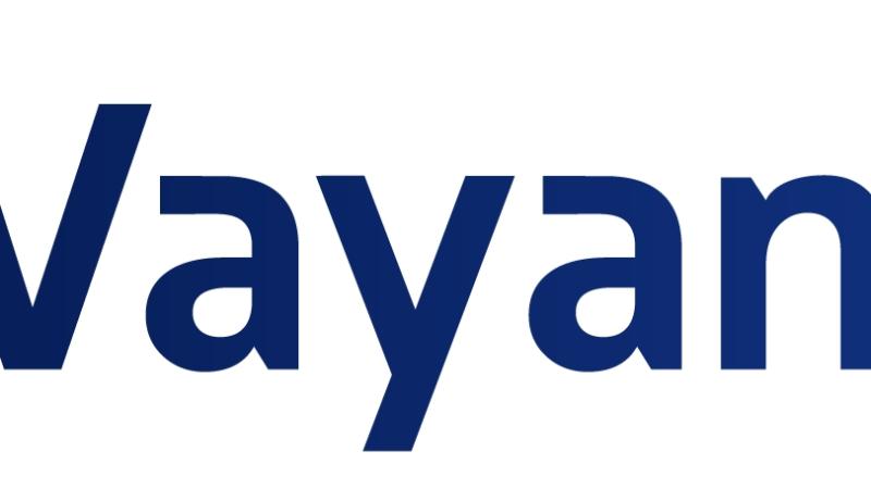 Aus Sanatio Pharma wird Vayamed GmbH
