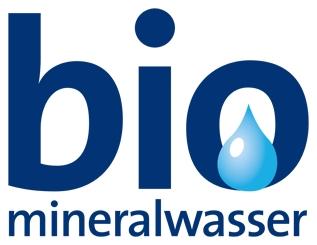 """Weltumwelttag: Qualitätsgemeinschaft Bio-Mineralwasser veröffentlicht """"Schwarzbuch Wasser – Teil III"""""""