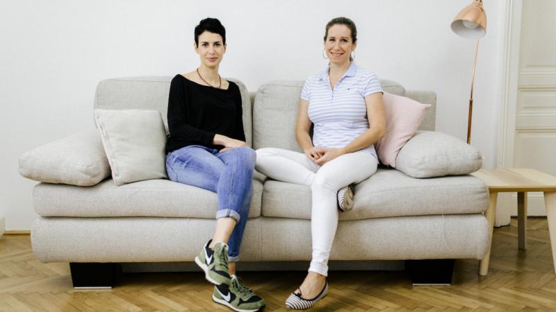 Deine Geburt: Online-Geburtsvorbereitungskurs in Zeiten von Corona