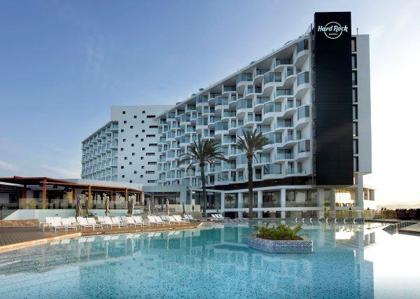 Palladium Hotel Group: Wiedereröffnung von sieben Hotels im Juli
