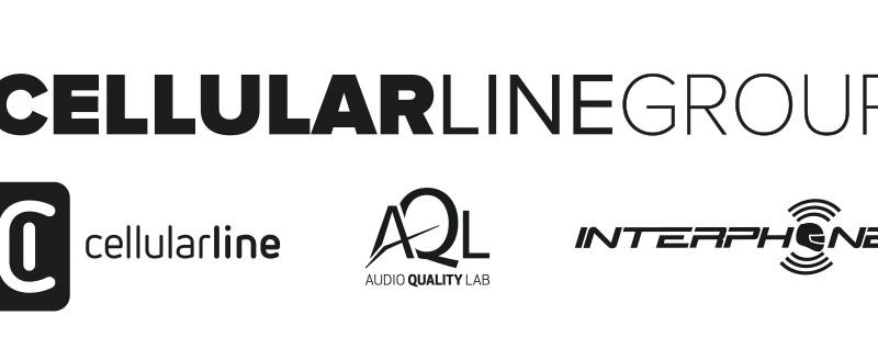 Audioprodukte für das High-end-Segment