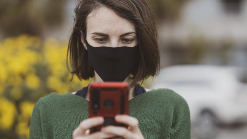 Deutsche Corona-Warn-App gestartet – BITMi ruft zur Nutzung auf
