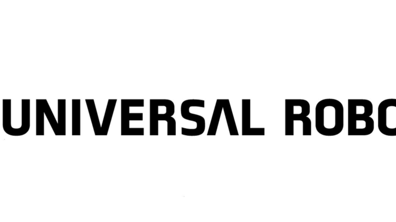 Etablierte Schnittstelle für UR-Cobots
