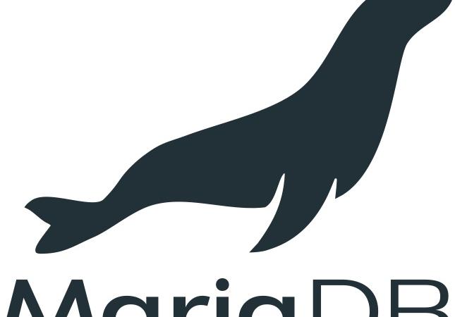 MariaDB Community Server 10.5: Analytics für alle