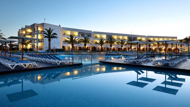 Palladium Hotel Group bietet ihren Gästen in dieser Saison eine kostenlose Krankenversicherung