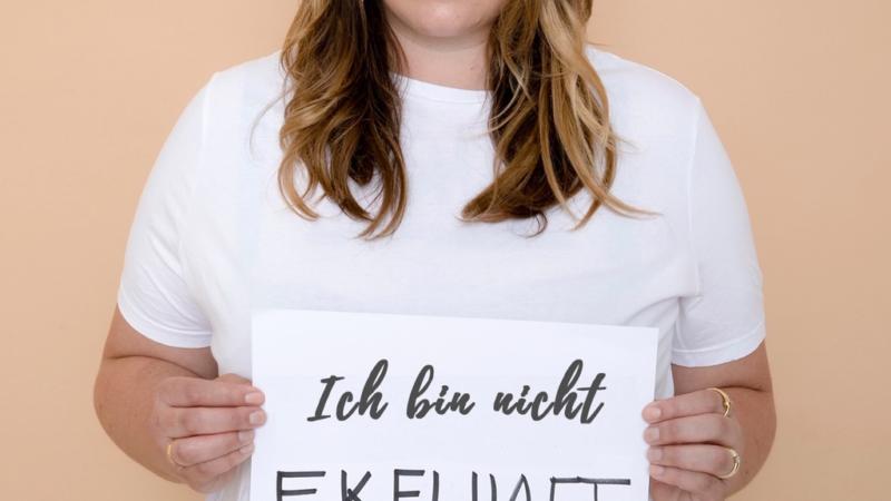 #RespectMySize – Plus-Size-Influencerinnen starten Kampagne gegen Gewichtsdiskriminierung