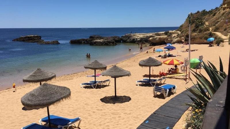 Pressemitteilung: Portugal – das Beste Reiseziel der Welt