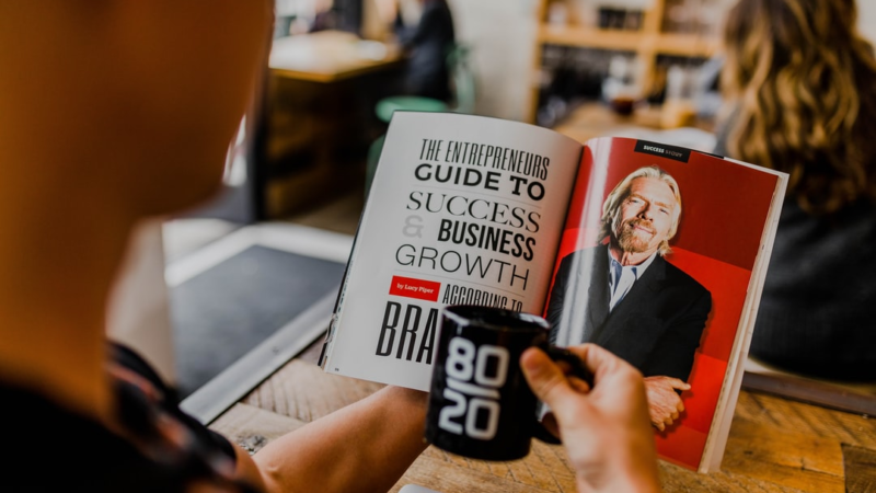 Mit Newsletter-Marketing zum Erfolg: 7 Tipps für tolle Resultate