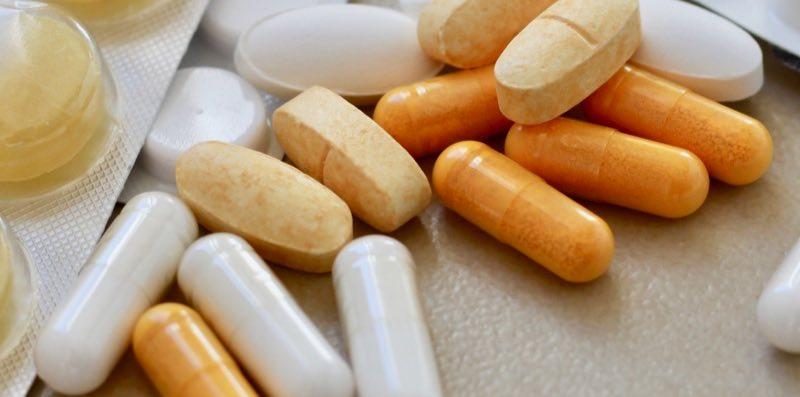 Rheumatologe in München warnt: Vorsicht mit Opioiden