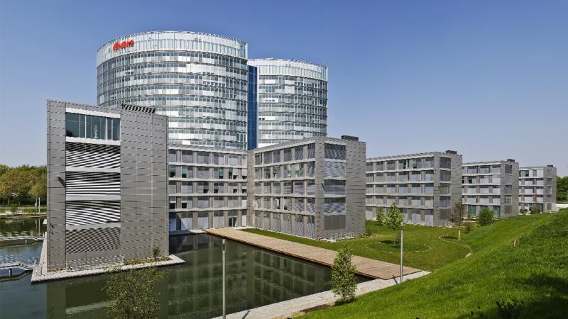 innogy-Akquise: VIM Group unterstützt E.ON bei internationalem Rebranding