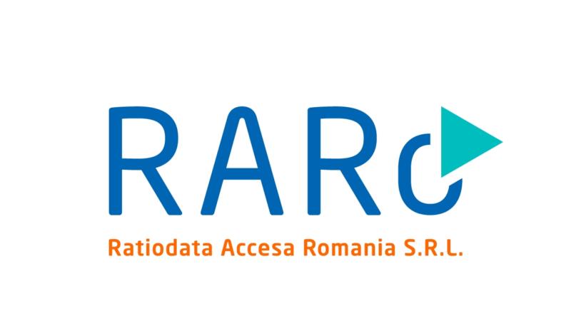 Ratiodata und Accesa gründen Joint Venture