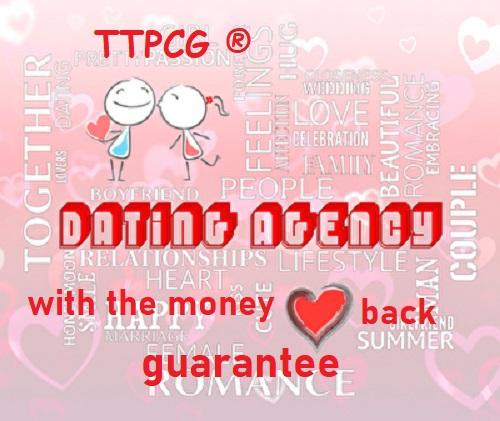 Mit einer Geld zurück Garantie wird die Hemmschwelle klein