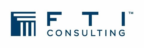 FTI Consulting baut das Segment Economic and Financial Consulting in Deutschland aus