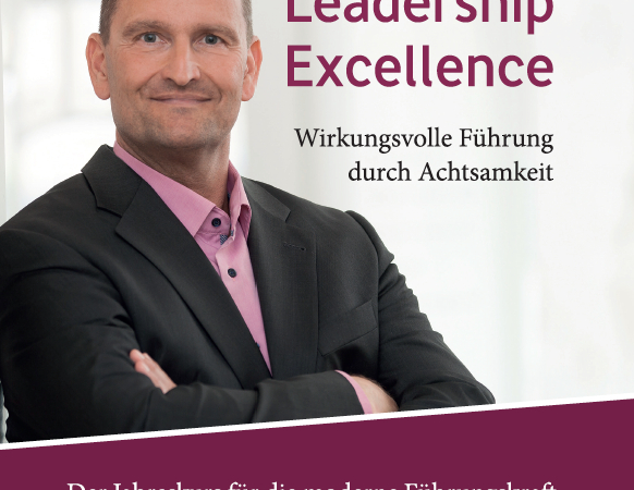 Wie exzellentes Leadership funktioniert!