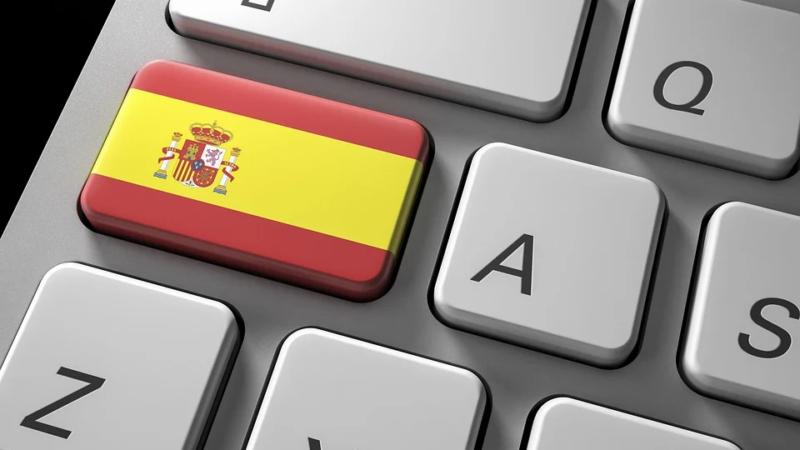 brilliant badges® erobert den spanischen Markt