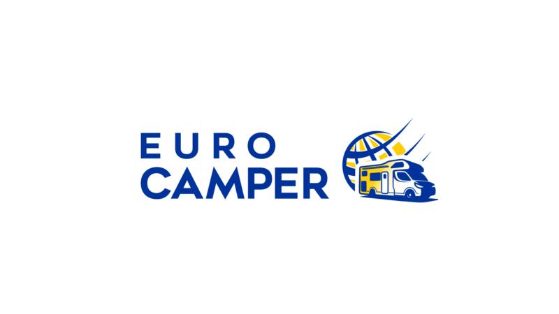 Euro Camper: Jetzt bis zu 25% für Wohnmobil-Urlaub in Deutschland sparen