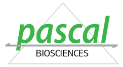 Pascal Biosciences Discovers a Cannabinoid That Combats Coronavirus