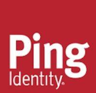 Ping Identity: Neue Angebote für globale Partnerprogramme