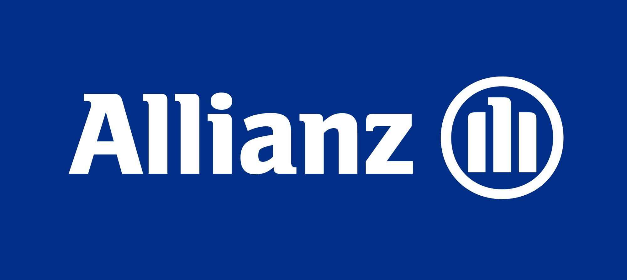 Allianz Angestelltenvertrieb Berlin auf Erfolgskurs