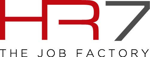 HR7 GmbH The Job Factory – Ausbildung trotz Corona weiter im Fokus