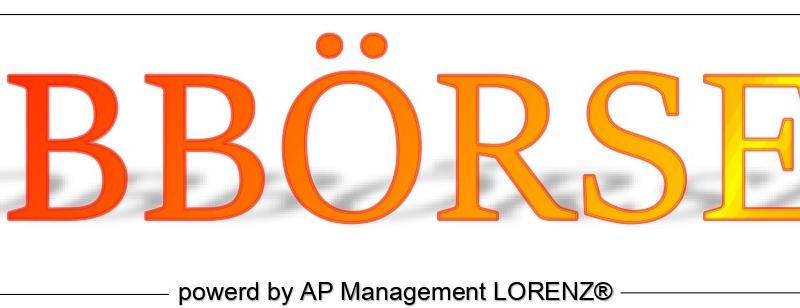 JOBBÖRSE24® – Eine Jobbörse, viele Möglichkeiten