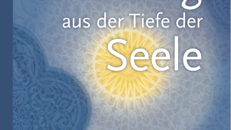 Heilung aus der Tiefe der Seele – Heilung und Mystik