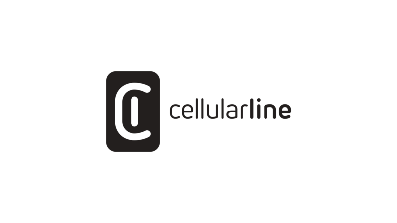 Sommer auf vollen Touren mit Cellularline