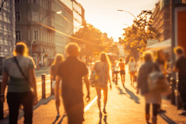 Hitzewelle in Deutschland – Saisonale Verbraucherinformation der DKV