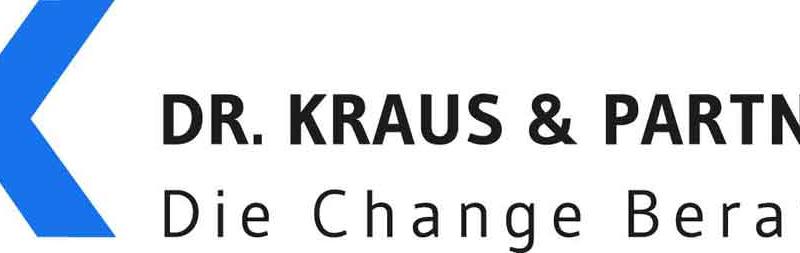 Agile Coach & Transformation Consultant Ausbildung: K&P startet fünf Ausbildungen