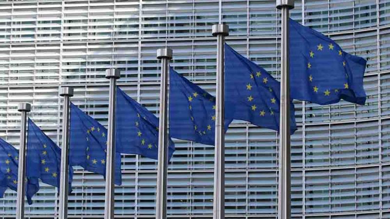 CBD kaufen wird vielleicht schon bald Europaweit illegal