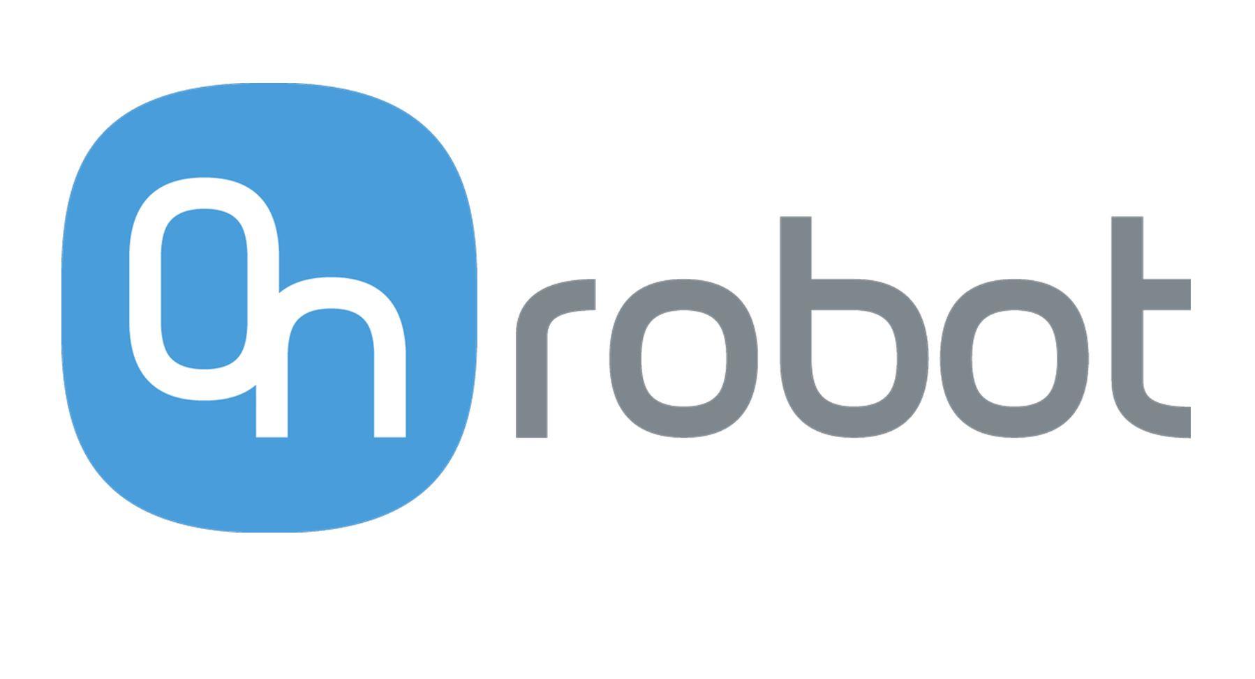Mit Eyes mobile Roboter effizienter einbinden