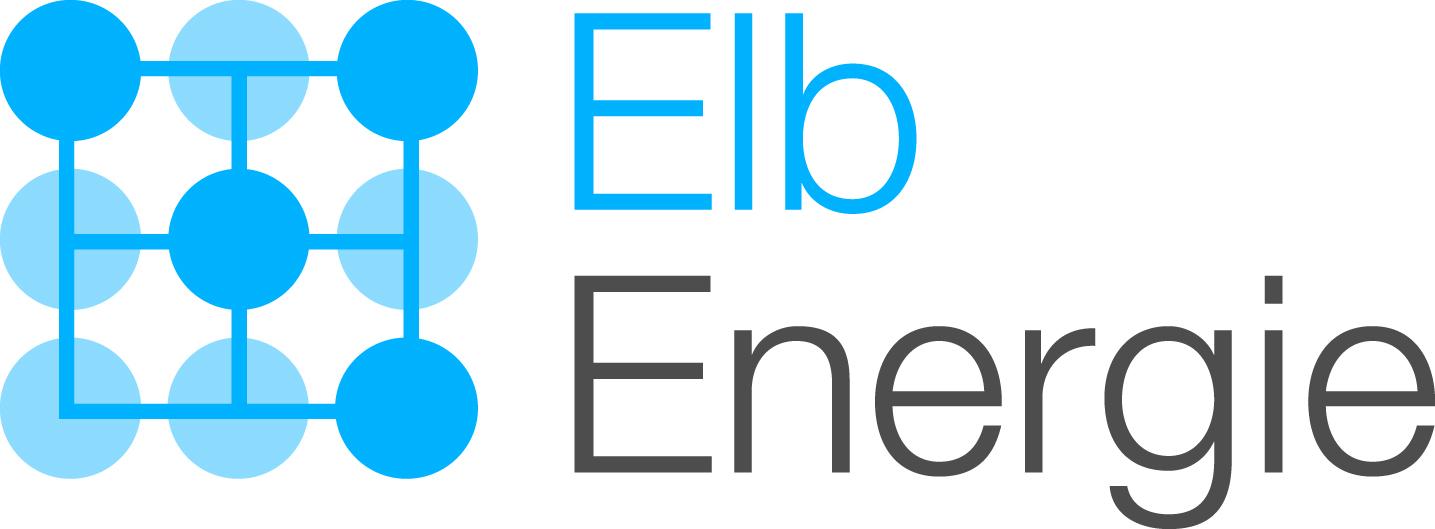 ElbEnergie erschließt Neubaugebiet im Landkreis Harburg