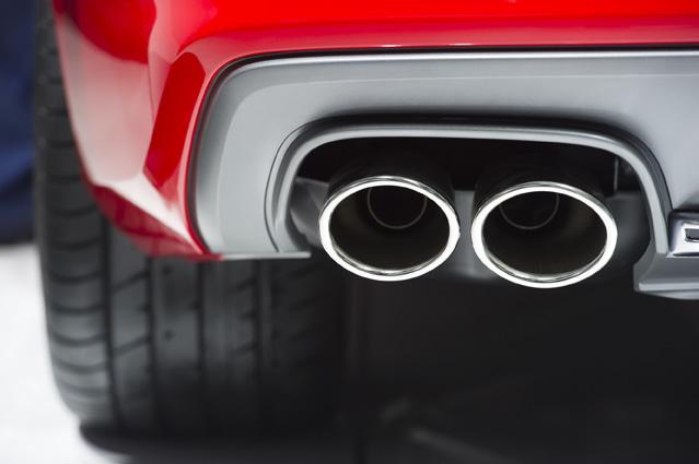 Mit getuntem Auto ins Ausland – was ist erlaubt? – Verbraucherfrage der Woche der ERGO Rechtsschutz Leistungs-GmbH