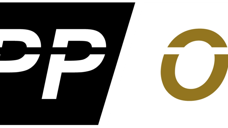 TIPP OIL Schmierstoffe der Extraklasse !
