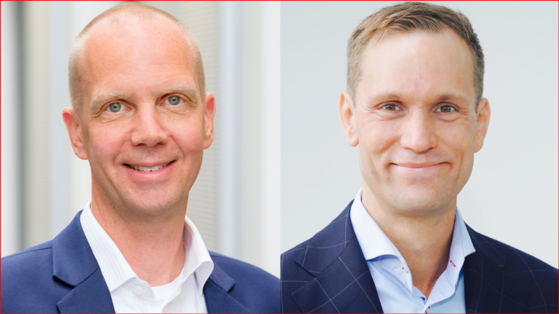 M-Files and Devoteam Denmark Enter Partnership to Help Customers Accelerate Digital Transformation